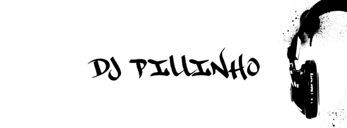 DJ Pillinho